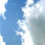 Multiview sky