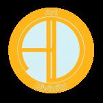 AD logo modified
