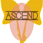 Professional design - Ascend