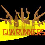 Gun runners design
