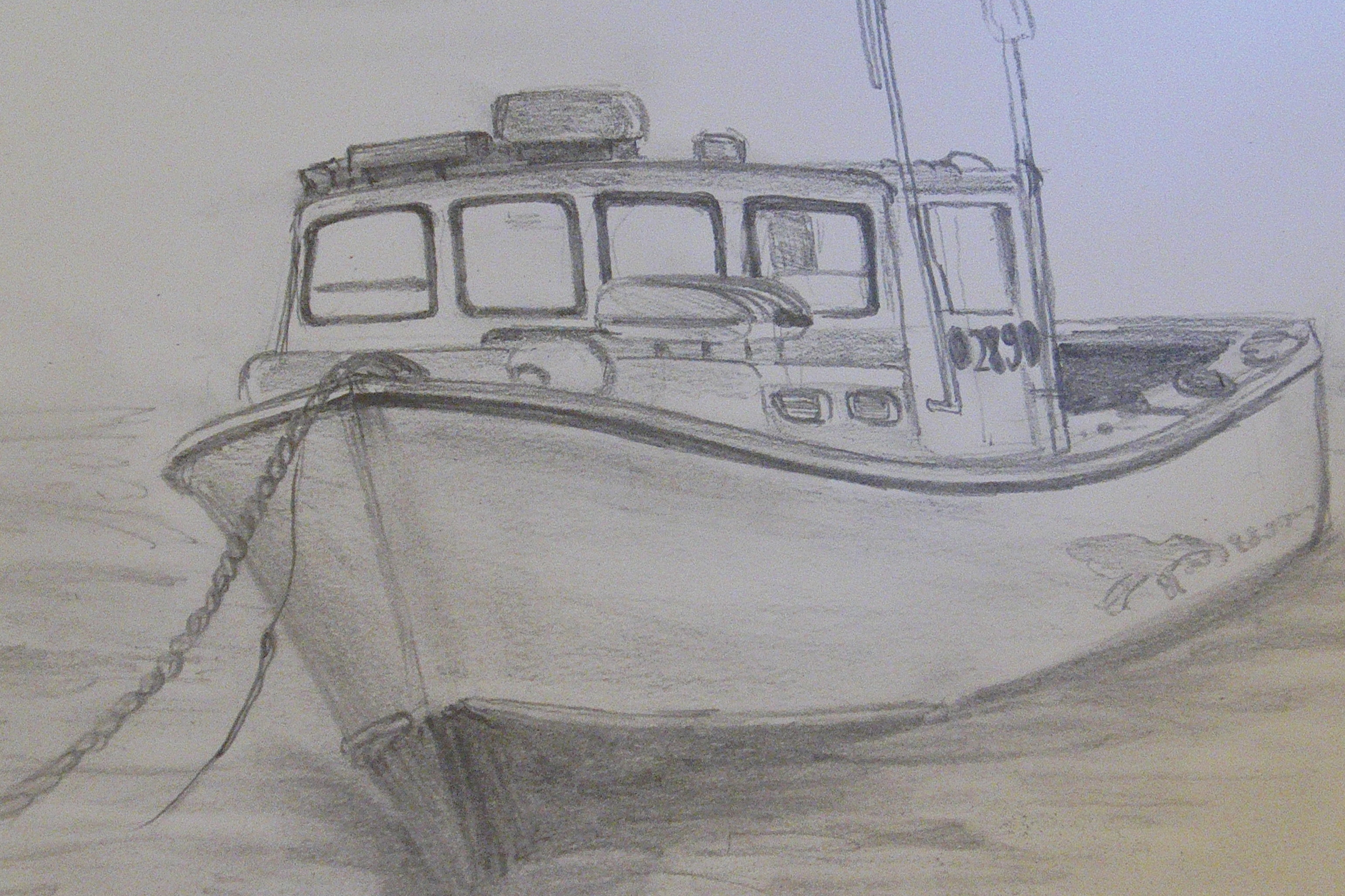 Uncategorized Drawing Boat boat speed drawing richard north you