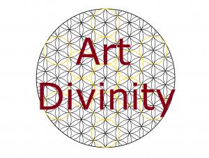 Art divinity